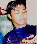 M.Galih Ahlul Ibad